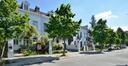 Kersbeek 204, 206, 208, 210 (avenue)