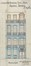 Laroussesquare 18, opstand, GAV/DS 6154 (1913).