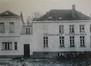 Chaussée d'Alsemberg 346, ancien orphelinat rationaliste de Forest, s.d.© Cercle d'histoire et du patrimoine de Forest, Dossier « Écoles »