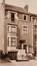 Avenue Maréchal Joffre 110, façade, Bâtir, 11, 1933, p.434.