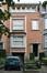 Joffre 112-114 (avenue Maréchal)