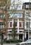 Massenetlaan 4<br>Brusselse Steenweg 247