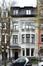 Massenet 6 (avenue)<br>Bruxelles 249-251 (chaussée de)