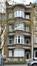 Massenet 14 (avenue)<br>Bruxelles 163 (chaussée de)