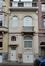 Meyerbeer 11 (rue)