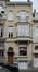 Meyerbeer 13 (rue)