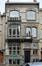 Meyerbeer 15 (rue)