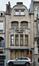 Meyerbeer 17 (rue)