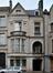 Meyerbeer 19 (rue)