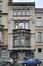 Meyerbeer 23 (rue)