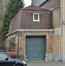 Meyerbeerstraat 29-33, Huis Danckaert, garage, 2016