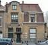 Meyerbeerstraat 29-33, Huis Danckaert, 2016