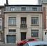 Meyerbeer 61 (rue)