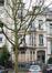 Molière 92 (avenue)