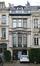 Molière 94 (avenue)