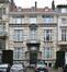 Molière 102 (avenue)