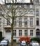 Molière 104 (avenue)