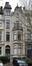 Molière 106 (avenue)
