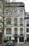 Molière 114 (avenue)