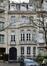 Molière 126 (avenue)