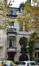 Molière 133 (avenue)<br>Albert 217 (avenue)