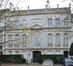 Hôtel Philippot