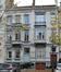 Molière 157, 159 (avenue)