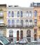 Monténégro 108, 110 (rue du)