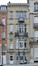 Mont Kemmel 17 (avenue du)<br>Garibaldi 99 (rue)