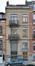 Mont Kemmel 19 (avenue du)<br>Garibaldi 95 (rue)