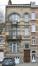 Van Goidtsnoven 76 (avenue Oscar)