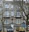 Van Goidtsnoven 86, 88 (avenue Oscar)