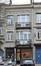 Van Goidtsnoven 90-90a (avenue Oscar)