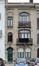 Van Goidtsnoven 95 (avenue Oscar)