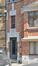 Pierre Decosterstraat 48, deurtravee, 2019
