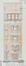 Pierre Decosterstraat 48, opstand© GAV/DS 10738 (1930)