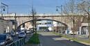 Pont de Luttre  (avenue du)