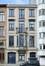 Marie-Henriette 11-13 (avenue Reine)