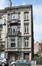 Marie-Henriette 21-23 (avenue Reine)