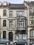 Marie-Henriette 27 (avenue Reine)