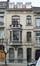 Marie-Henriette 29 (avenue Reine)