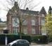 Marie-Henriette 103, 105 (avenue Reine)