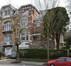 Marie-Henriette 110 (avenue Reine)