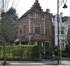 Marie-Henriette 114 (avenue Reine)
