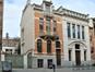 Rodenbachstraat 37-39-41