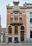 Rue Rodenbach 37-39-41, ancienne école communale n°4, logement du directeur, 2016