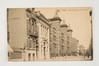 Rodenbachstraat 37-39-41, voormalige Gemeenteschool nr.4, sd© (Verzameling Belfius Bank © ARB-GOB).