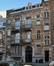 Rodenbach 68, 70-72 (rue)