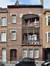 Rodenbach 91 (rue)