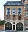 Rodenbach 94-96-98 (rue)